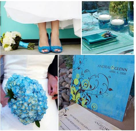 Turquoise Decoration For A Wedding On The Beach  Weddings. Craft Mugs To Decorate. Bedrooms Decorations. Bedroom Decore. Theatre Decor. Dorm Room Ideas Girl. Decorations For Kitchen Counters. Orange Living Room Furniture. Chandelier For Family Room