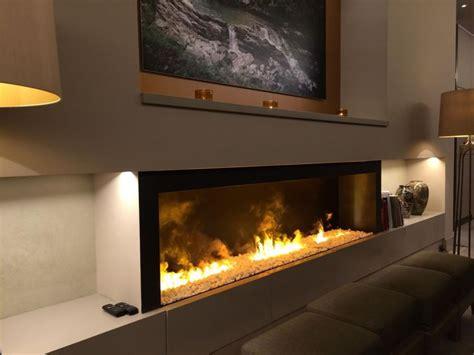 Kamin In Wand by Wall Mount Electric Fireplace Tv Www Handyman