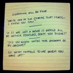 image quetes 13 amazing quotes