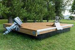 image result  diy barrel barge homemade party pontoon