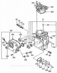 subaru ex21 wiring diagram 26 wiring diagram images With robin subaru ex17 rev07 13 parts diagrams for carburetor