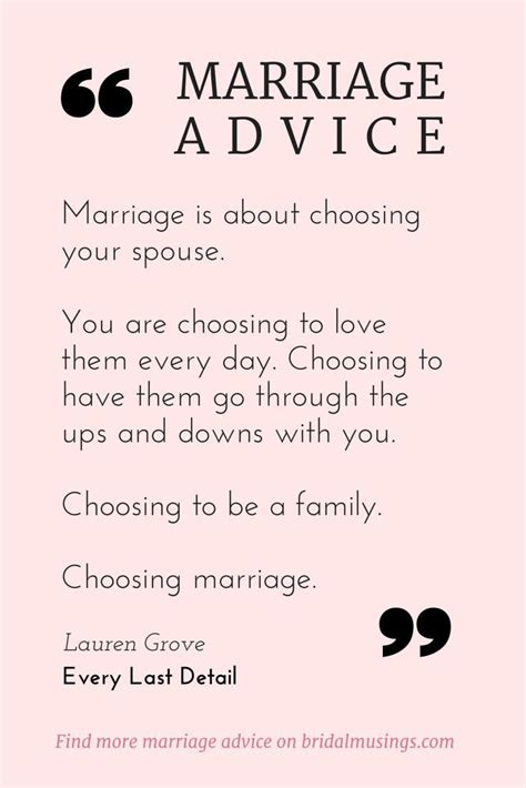 Going From Advice by My Number One Of Marriage Advice Marriage