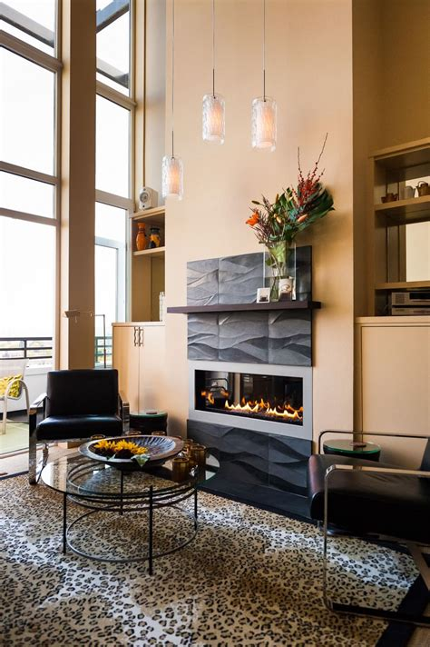 Trends 2016 Interior by 10 Predictions For 2016 Interior Design Trends