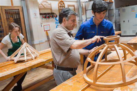 ten advanced ways  learn woodworking woodwork center