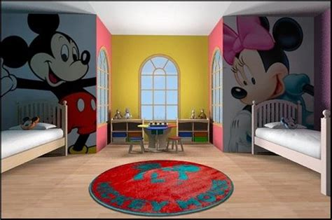 Minnie Mouse Curtains Target  Review Home Decor