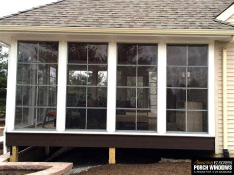 ez screen porch photo gallery amazing ez screen porch windows