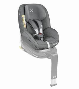 Maxi Cosi Pearl Sparkling Grey : maxi cosi child car seat pearl pro i size buy at ~ Jslefanu.com Haus und Dekorationen