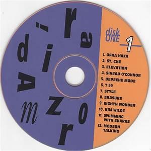 7 7 Cd : va razormaid 7th anniversary 7 cd limited edition box set 1992 avaxhome ~ Medecine-chirurgie-esthetiques.com Avis de Voitures