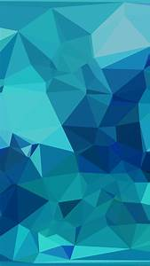 Wallpaper Weekends: Abstract Designs for the iPhone