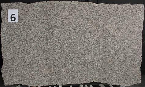 Stone Design   Granite   Smokey Pearl