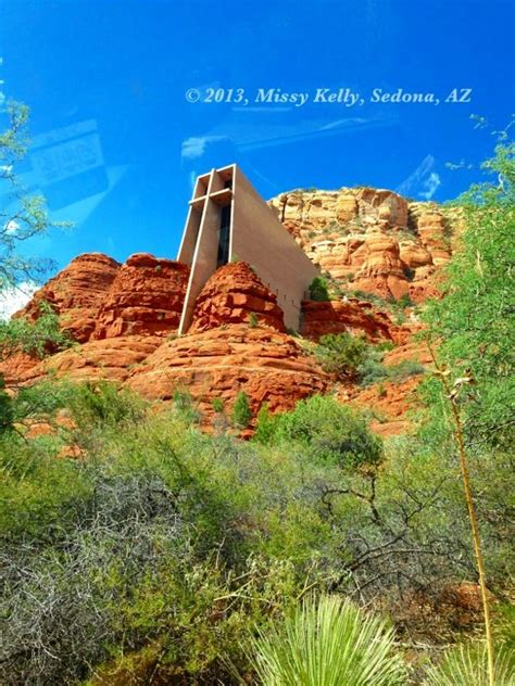Top 13 Ideas About Sedona On Pinterest  Hiking Trails