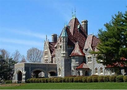 Castles Pennsylvania Visit Flounders Philadelphia Woodmont Pennlive
