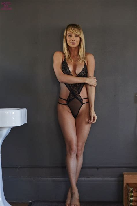 Sexy Photos of Sara Underwood – Free Sex Photo, Free Porn Pics and Video, Nude Models, Teen ...