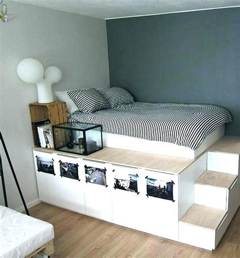 Decoration Small Room Decorating Ideas Good For Rooms