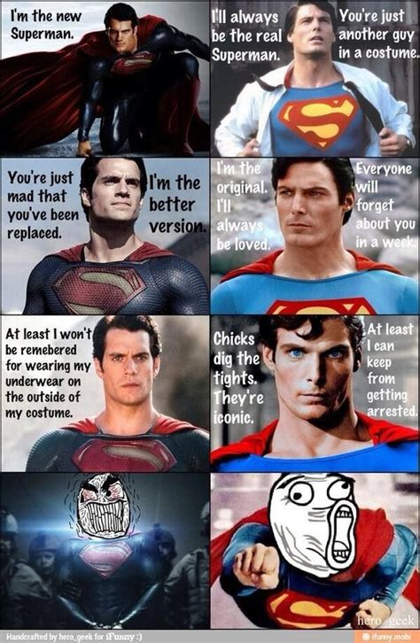 Funny Superman Memes - superman memes image memes at relatably com