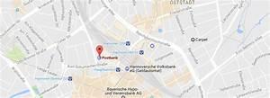 Wohnungen Ohne Schufa : schufa auskunft hannover adresse ffnungszeiten ~ A.2002-acura-tl-radio.info Haus und Dekorationen