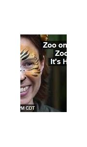 zookeeper – News Stories About zookeeper - Page 1 | Newser