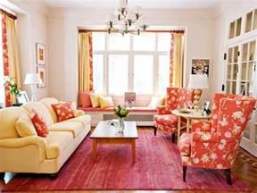 cottage livingroom cottage living room decorating ideas 2012 home interiors