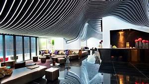 Interior design giants w new york city hotel for Interior decorators new york city