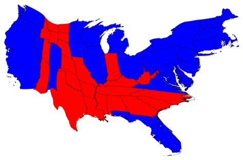 National Popular Vote Compact  The Mother Of All. Rock Valley College Careers Email Html Table. Shipping Antique Furniture What Is A Tax Levy. Colleges In The New England Area. Dental Insurance Southern California. Jacksonville Arts Market Social Media Systems. What Does Betterment Mean Blue Chevy Traverse. Mental Health Counsler Real Time Pcr Reagents. Health Care And Education Reconciliation Act Of 2010