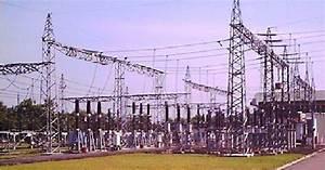Switchyard  Konsep Dasar Gardu Induk