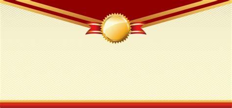 medals quiz awards background images