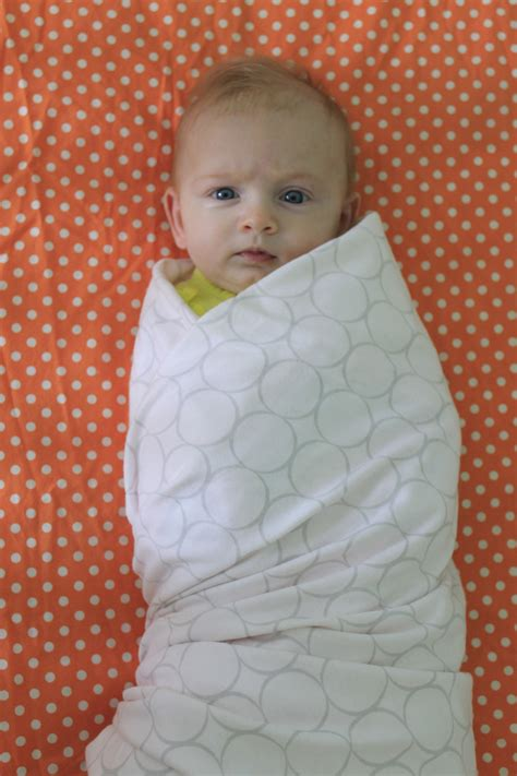 swaddle designs blanket swaddling is comforting and stylish with swaddle designs