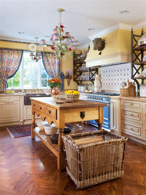 country kitchen sink ideas country farmhouse kitchen ideas kitchen traditional with