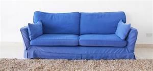 Das Sofa Oder Der Sofa : herzst ck der wohnung das sofa t glich aktuell ~ Bigdaddyawards.com Haus und Dekorationen