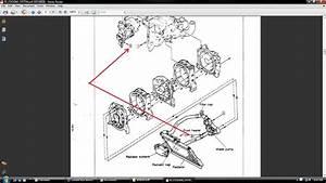 Coolant Flow Direction - Rx7club Com