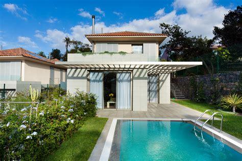 coral villas la quinta official website  star hotel
