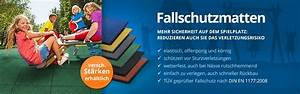 Fallhöhe Berechnen : fallschutz spielplatz play protect united ~ Themetempest.com Abrechnung
