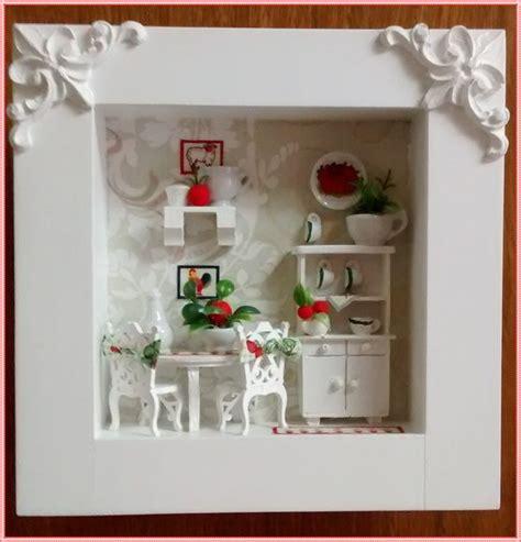 quadrinho cen 225 copa cooking confec 231 227 o de miniaturas quadros mdf artesanato