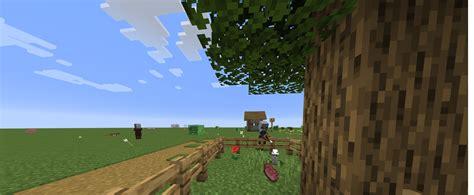 guard villagers mod minecraft illagers curseforge spawn warriors true raids 9minecraft 24hminecraft