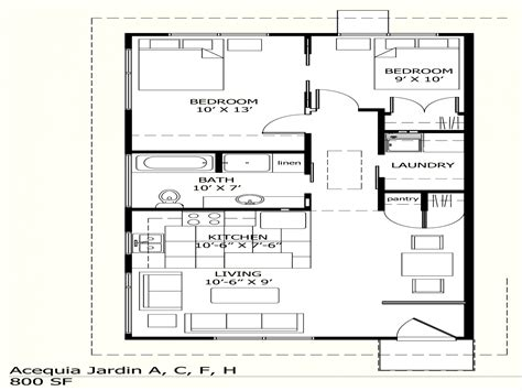 house plans   sq ft traditional house plans