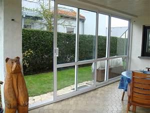 Schiebefenster Selber Bauen : schiebet r selber bauen aussenbereich swalif ~ Michelbontemps.com Haus und Dekorationen