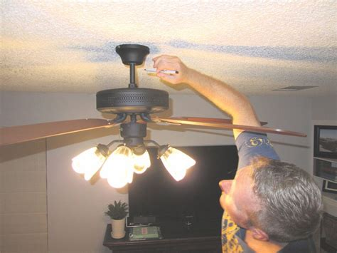 how do you balance a ceiling fan overhaul your ceiling fan for less than 10 blogher