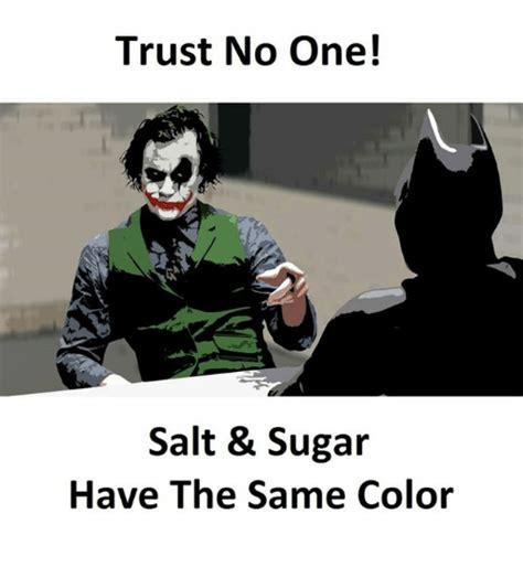 No Trust Meme - 25 best memes about trust no one trust no one memes