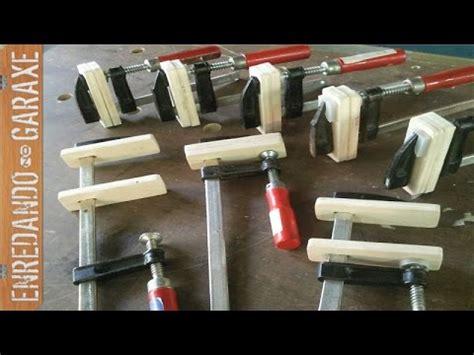 solucion sargentos de carpinteria baratos fix cheap