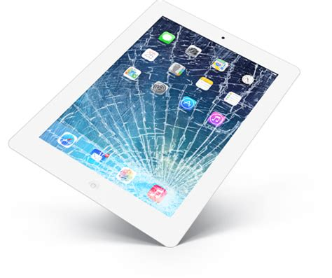 tablet  ipad repair stuart port st lucie fast fix