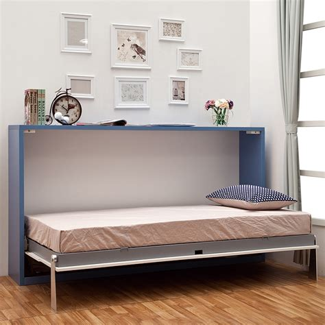 Murphy Beds Ta by Smart Wall Bed Murphy Bed With Desk Tallwallbed