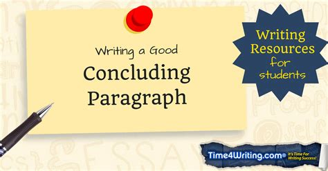 Citing a thesis harvard citing a thesis harvard thesis of education thesis of education antique writing paper background