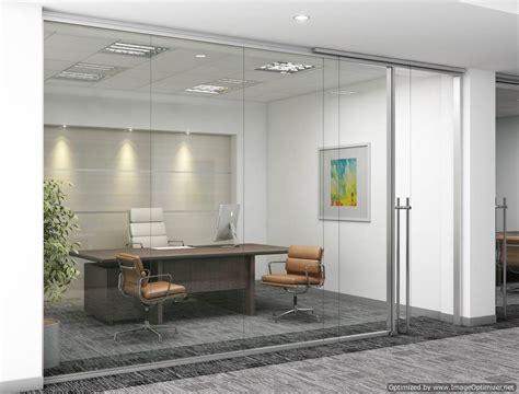 frameless glass demountable wall system  dynamic hive