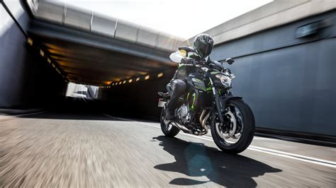 kawasaki  abs pictures  wallpapers
