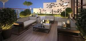 Terrassendielen Wpc Erfahrungen : konsta wpc erfahrungen finest wpc dielen erfahrung lesen sie auch meine hinweise erfahrungen ~ Watch28wear.com Haus und Dekorationen
