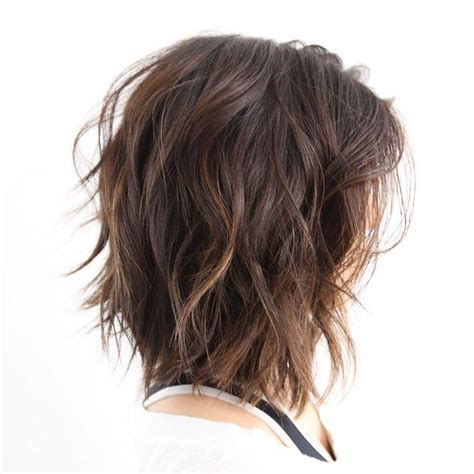 easy hair styles for school 1000 ideas about subtle highlights on 3608