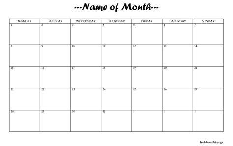 study schedule template study schedule templates choice image template design ideas