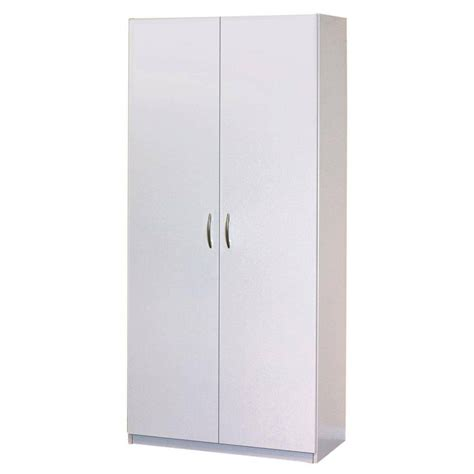 2 Door Wardrobe With Drawers And Shelves by Top 30 Of 2 Door Wardrobe With Drawers And Shelves