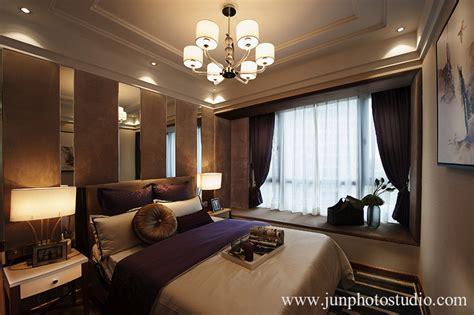 Interior Design Photography Guangzhou Shenzhen China