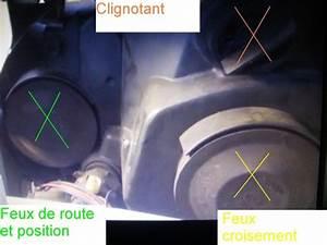 Ampoule Feu De Croisement Scenic 2 : changer ampoules phares avant sur clio 2 phase 2 astuces pratiques ~ Medecine-chirurgie-esthetiques.com Avis de Voitures